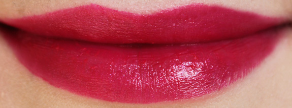 the_body_shop_colour_crush_lipstick07