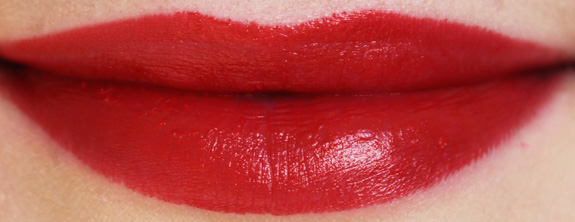 the_body_shop_colour_crush_lipstick09