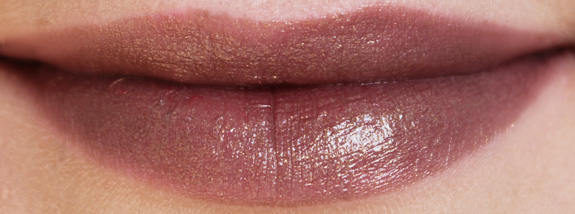 the_body_shop_colour_crush_lipstick11
