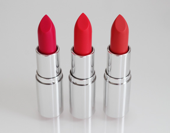 the_body_shop_colour_crush_lipstick13