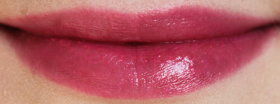 the_body_shop_colour_crush_lipstick17