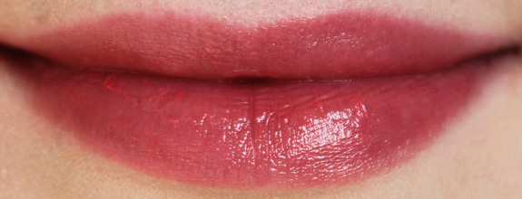 the_body_shop_colour_crush_lipstick19