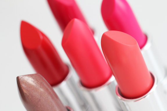 the_body_shop_colour_crush_lipstick21