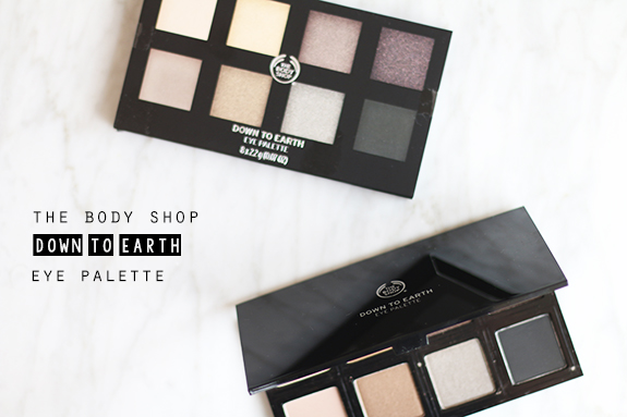 the_body_shop_down_to_earth_eye_palette01