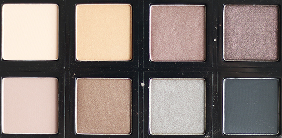 the_body_shop_down_to_earth_eye_palette06