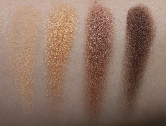 the_body_shop_down_to_earth_eye_palette07