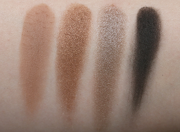 the_body_shop_down_to_earth_eye_palette08