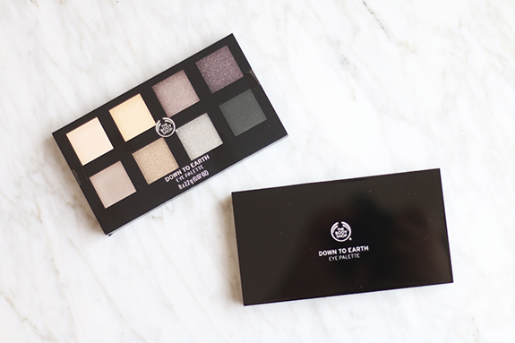 the_body_shop_down_to_earth_eye_palette12