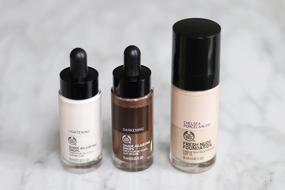 the_body_shop_foundation_shade_adjusting_drops03