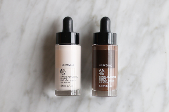 the_body_shop_foundation_shade_adjusting_drops06
