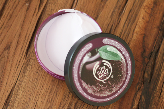 the_body_shop_frosted_plum10