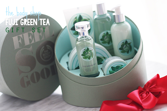 the_body_shop_fuji_green_tea01