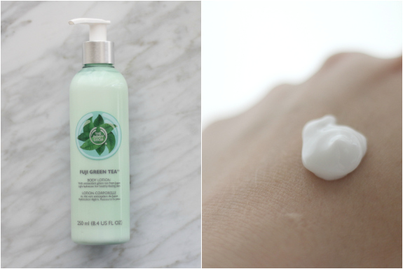 the_body_shop_fuji_green_tea07