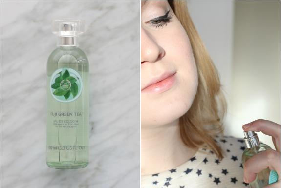 the_body_shop_fuji_green_tea08