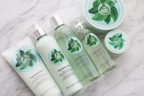 the_body_shop_fuji_green_tea11