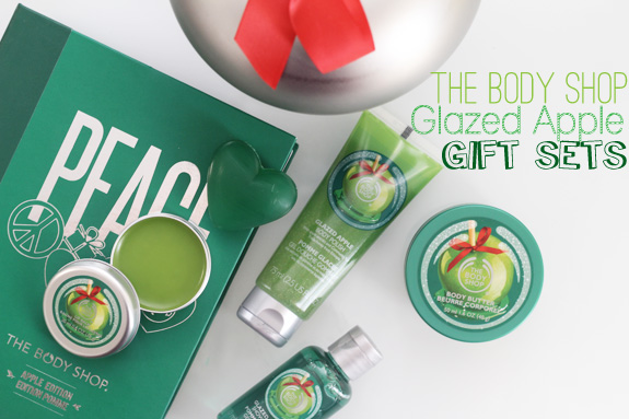 the_body_shop_glaced_apple01