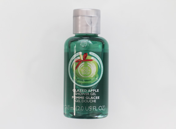 the_body_shop_glaced_apple10