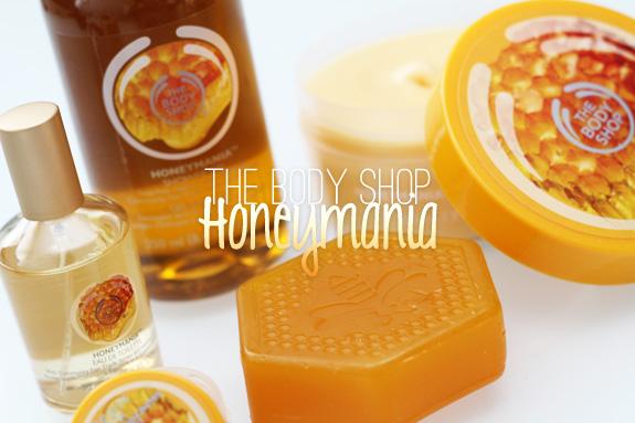 the_body_shop_honeymania01