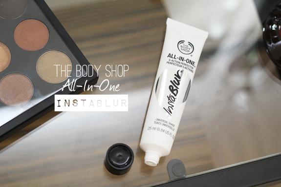 the_body_shop_instablur01