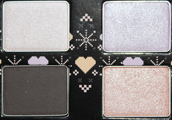 the_body_shop_kerst_make-up_09