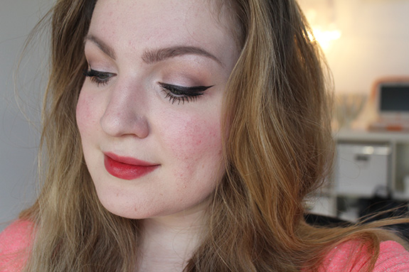 the_body_shop_kerst_make-up_33