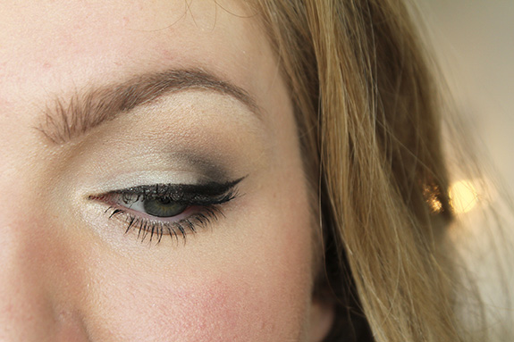 the_body_shop_kerst_make-up_35