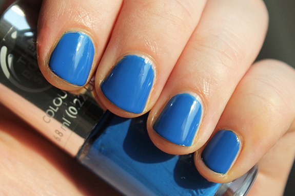 the_body_shop_nagellak_04
