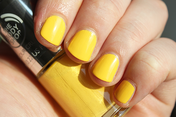 the_body_shop_nagellak_05