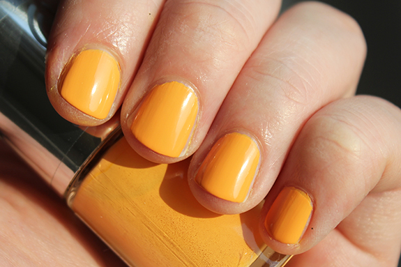 the_body_shop_nagellak_06