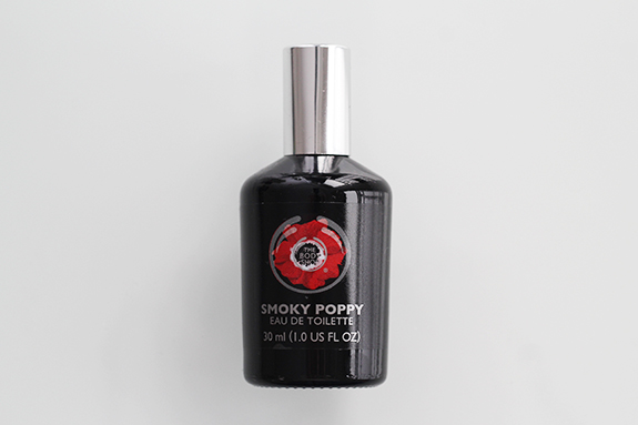 the_body_shop_smoky_poppy_body_range11