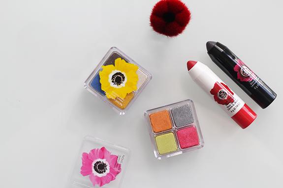 the_body_shop_smoky_poppy_lente_make-up04