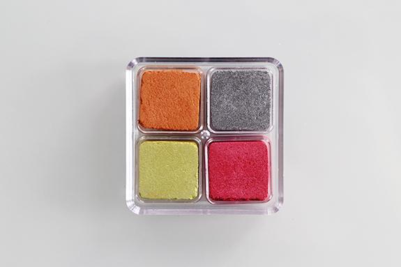 the_body_shop_smoky_poppy_lente_make-up16