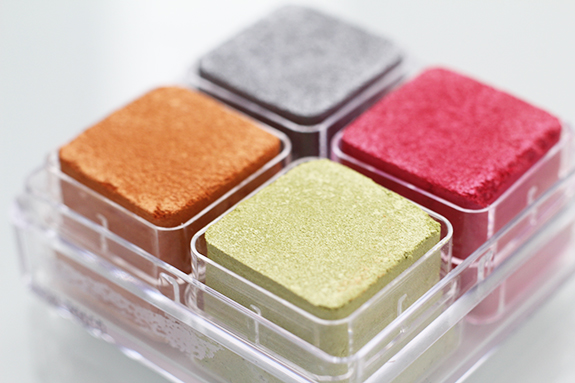 the_body_shop_smoky_poppy_lente_make-up17
