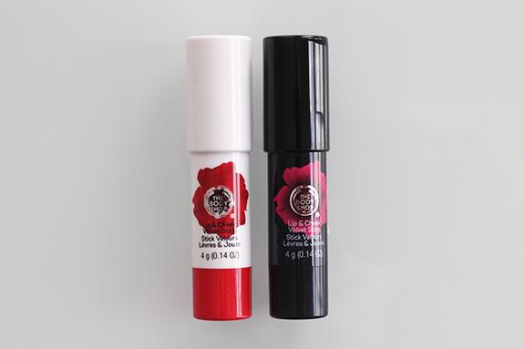 the_body_shop_smoky_poppy_lente_make-up22