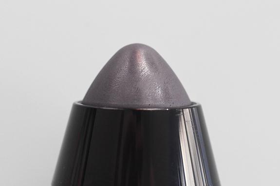 the_body_shop_smoky_poppy_lente_make-up26