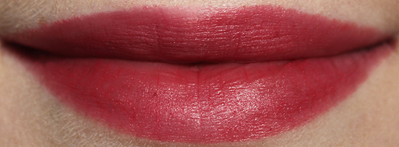 the_body_shop_smoky_poppy_lente_make-up29