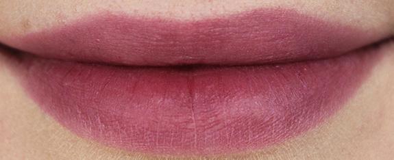 the_body_shop_smoky_poppy_lente_make-up32