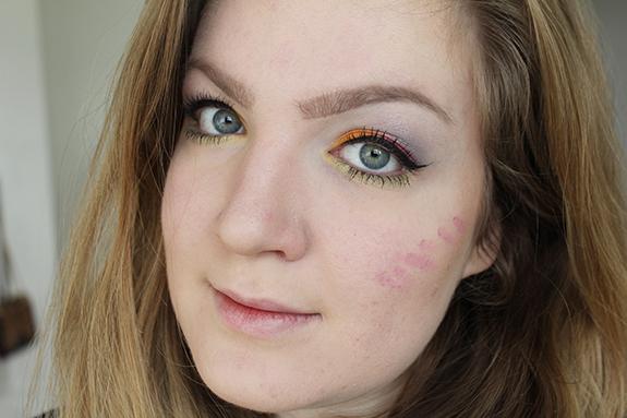 the_body_shop_smoky_poppy_lente_make-up33