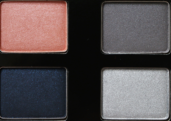 the_body_shop_swinging_silver_eyeshadow05