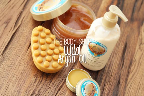 the_body_shop_wild_argan_oil01