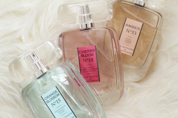 the_master_perfumer01