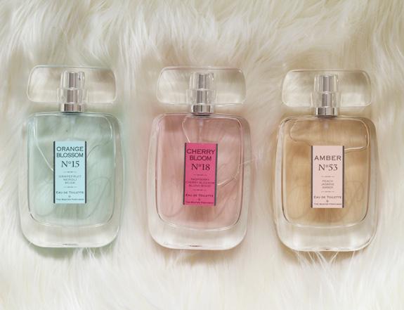 the_master_perfumer02