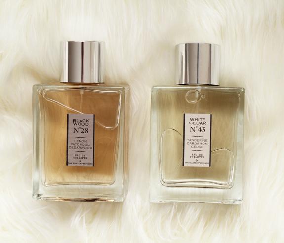 the_master_perfumer04