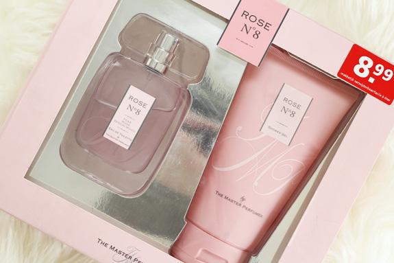 the_master_perfumer08