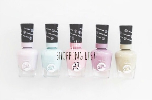 the_shopping_list_make-up00