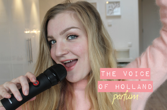 the_voice_of_holland_parfum01