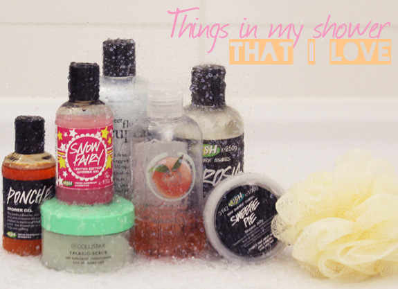 things_in_my_shower_that_I_love01