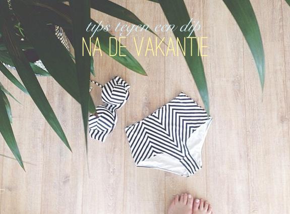 tips_tegen_een_dip_na_de_vakantie01