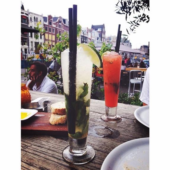 tips_tegen_een_dip_na_de_vakantie05