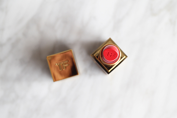tom_ford_bronzing_powder_gold_dust_lip_color_true_coral13
